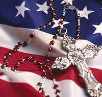 American-rosary1opt