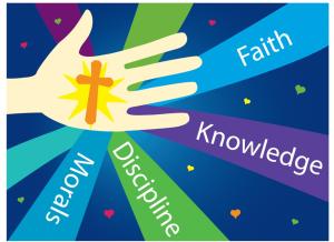Christian dissertation education syllabus